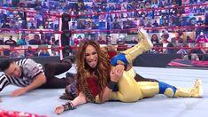 Raw Wwe, Nia Jax, Sexy Women, Celebs, Sports, Wrestling, Celebrities, Hs Sports, Lucha Libre