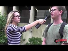 Obama's America: Millennials Asked Difference Between Democrats and Socialists...
