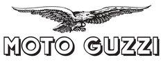 The Eagle of Moto Guzzi