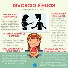 Parenting Hacks, Psychology, Language, Positivity, Education, Lawyer, Coaching, Medicine, Kids Psychology