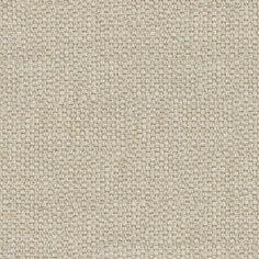 Textures Texture seamless   Canvas fabric texture seamless 16270   Textures - MATERIALS - FABRICS - Canvas   Sketchuptexture