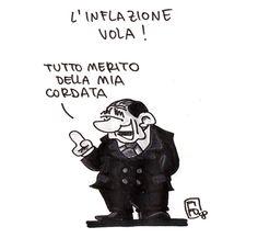 Fifo - Corriere della Sera 1 luglio 2008