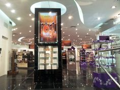 Western Valley V Collection in Vavavoom Avenues, Kuwait
