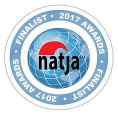 NATJA Finalist for Best Independent Travel Blog, plus great features on the Caribbean by other award winners! #Caribbean #travel #awardsMy Irie Time (@MyIrieTime) | Twitter