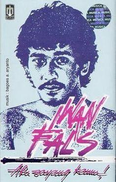 Iwan Fals - Aku Sayang Kamu Mp3 Music Downloads, Music Artists, Videos, Karate, Movie Posters, Photography, Band, Moonlight, Music