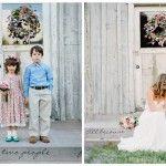 Seattle wedding photographer: Showcasing Storybook Farm   Jennifer Tai Photo Artistry   Seattle Fine Art Documentary Photographer with an Understated Elegant Style