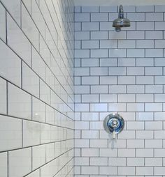 bathroom tile wood flooring interior design ideas inspiration for your home