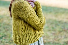 Ravelry: Teddy pattern by Jennifer Wood