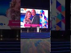 DIP Juan Rosado - Encuentro Empresarial México 2017