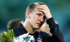 New York Red Bulls Tidak Tertarik Boyong Schweinsteiger ke Amerika. Mintzlaff mengatakan bahwa klub tidak tertarik untuk memboyong pemain Manchester United Bastian Schweinsteiger ke Major League Soccer.