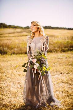 Организация свадьбы на природе Киев — свадебное агентство Make my day