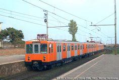 Info ATAC - Roma-Lido