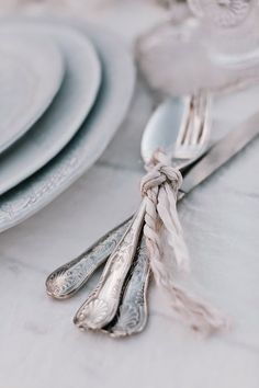 Le Frufrù: Una tavola in riva al mare