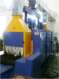 Filter Paper Curing Oven Manufacturers    Filter Paper Curing Oven Suppliers