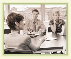 Taking Sides  Worcester County Mediation - Shrewsbury www.worcestercountymediation.com  #worcestercountymediation #attorney #divorce #mediation