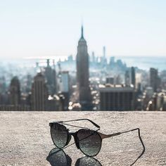 4940765d9c46 Shop this Instagram from @smartbuyglasses #carrera #carrereeyewear #newyork  #newyorkcity #americandream