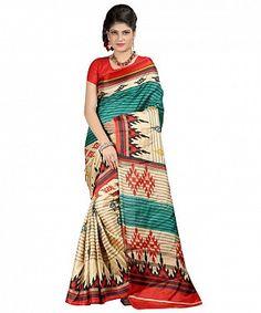 Designers Silk Sarees,Bhagalpuri silk saree,Banarasi and Tussur silk Sarees, Buy Designers Silk Sarees,Bhagalpuri silk saree,Banarasi and Tussur silk Sarees For Women, D - iStYle99.com
