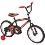 Pro Thunder 16 in. Boy's Bike, Multi