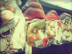 ho-ho-ho in Kawara-machi, Kyoto