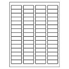 httpwwwaverycomaveryen_ustemplates softwaretemplateslabels return address labelsreturn address label 60 per sheet_microsoft wordhtm