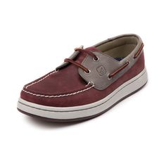 Mens Sperry Top-Sider Cupsole Casual Shoe New Shoes, Boat Shoes, Men's Shoes, Man Fashion, Fashion Shoes, Casual Shoes, Men Casual, Rockport Shoes, Men's Footwear