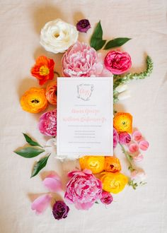 unique wedding invitations Get great deals now. Colorful Wedding Invitations, Wedding Invitation Background, Wedding Stationary, Chic Wedding, Floral Wedding, Wedding Blog, Wedding Ideas, Rustic Wedding, Wedding Flowers