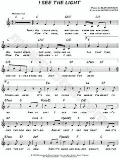 To build a home piano sheet music scribd