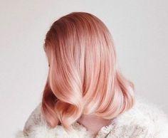 Color de cabello 2016: los atrevidos del año