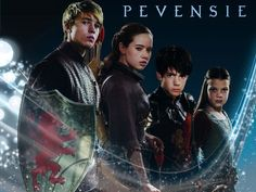Fan-Art of Edmund Pevensie from the Chronicles of Narnia. -Susan [link] -Peter [link] -Lucy [link] -More Narnia [link] <- Unless given Permission (I . Narnia Movies, Narnia 3, Edmund Pevensie, Lucy Pevensie, Narnia Prince Caspian, William Moseley, Film Trilogies, Chronicles Of Narnia, Cs Lewis