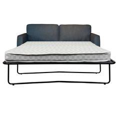 Debenhams Dante Sofa Bed At Outdoor Sofa, Outdoor Furniture, Outdoor Decor, Debenhams, Couch, Sofa Beds, Contemporary, Modern, Love Seat