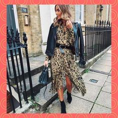 Mode Outfits, Chic Outfits, Fashion Outfits, Womens Fashion, Fashion Trends, Fashion Styles, Blazer Outfits, Grunge Outfits, Dress Fashion