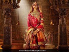Padmavati: Karni Senas protest against the film turns violent as they destroy theatre in Kota Epic Movie, 2 Movie, Movie Songs, Bollywood Updates, Bollywood News, Alisha Chinai, Aishwarya Abhishek, Dhoom 2, Sunidhi Chauhan