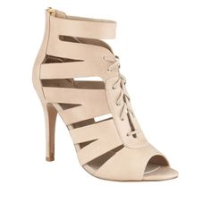 KATELINA - women's high heels shoes for sale at ALDO Shoes.