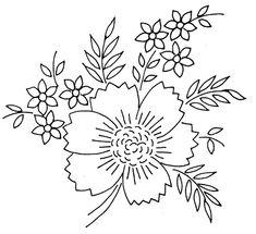 flowers 36. jwt