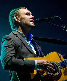 David Gray- inspiring singer-songwriter with powerful raspy voice. Old Music, Music Like, Music Tv, Music Is Life, Indie Music, Raspy Voice, David Gray, Album Songs, Types Of Music