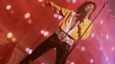 "Mιchαєℓ Jαcksση : ♥♦♥ EXTREEEEMELY S3XXY MICHAEL WORKIN' IT IN MOONWALKER'S ""C♥ME T♥GETHER"" ❣❣ HUNK OF HOT YUMMINESS!!!"