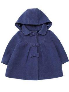 coat !