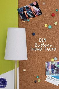 The 50 Easiest And Quickest DIY Projects Of All Time! ⋆ The NEW N!FYmag