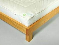 Sleep Better on a Healthier, Naturally Low Allergic, Organic NZ Made, Wool Duvet & Underlay. Healthy Nights, Mattress Protector, Bedroom Furniture, Duvet, Organic Cotton, Sweet Home, Shabby Chic, Pure Products, Wool
