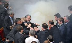 Accidental Renaissance:the photos that look like Italian paintings | Art and design | The Guardian