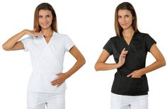 kimono corto disponibile in bianco, nero, fuxia, grigio, cacao, biscotto Kimono, Cacao, V Neck, Tops, Women, Fashion, Moda, Fashion Styles, Kimonos
