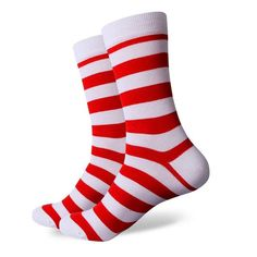 New collection all cotton men colorful socks man socks men socks stripe, cotton sock