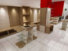 Pet Store Display, Mobile Shop Design, Indoor Dog Park, Pet Cafe, Pet Food Store, Bookstore Design, Dog Grooming Salons, Pet Spa, Pet Hotel
