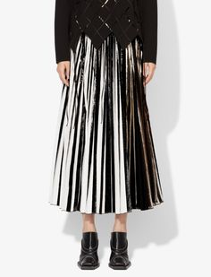 MONIQUE Women Pewter High Waist Wide Patent Fashion Plain Leather 3 Belt