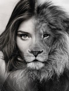 May 2020 - Inspiration Tattoo Löwe Tätowierung # insiration Gesicht Tattoo Idee Tattoo Idee # # # Löwe Tattoo Löwe Kopf Tattoo-Idee und Frau Gesicht Gesicht # Frau und ein Löwe Tattoo Ideen Lion Love, Motifs Animal, Lion Wallpaper, Lion Pictures, Bild Tattoos, Art Tattoos, Tatoos, Lion Art, Tattoo Sketches