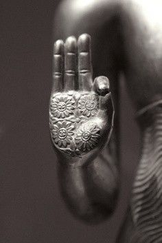 ♥ Buddha