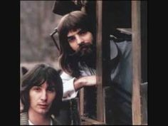 Loggins and Messina ~ Sittin' In