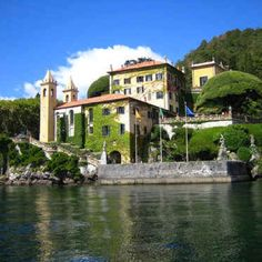 Sentiero del Viandante (Lake Como) Vacation Home, province of como, Lombardy region Italy