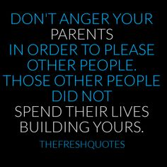Set boundaries You can't always be nice. That's how people