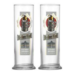 Berliner Kindl Bierglas-Becher mit 0.3 Liter – 2er Set Biergläser mit Logo: http://cocktail-glaeser.de/set/berliner-kindl-bierglas-becher-mit-0-3-liter-2er-set-bierglaser-mit-logo/